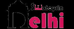 Sex Toys in Delhi logo